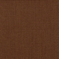 190037H-599 Cognac by Highland Court