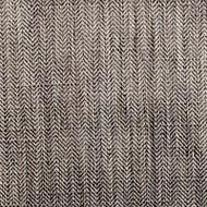 190008H-375 Noir by Highland Court