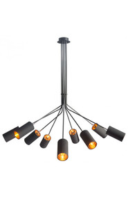 Zuo Modern Ambition Ceiling Lamp