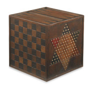 Century Furniture Bob Timberlake Home for Century Lissara Game Cube T31-612