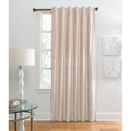 Cloud9 Design Ciro Curtain Panel CIROPN-IV