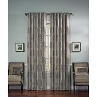 Cloud9 Design Corsana Curtain Panel CORSANAPN-GY