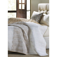 Cloud9 Design Tangier King/Queen Size Quilt TANGIER-IV