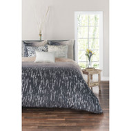 Cloud9 Design Fez King/Queen Size Duvet FEZDVT-SV