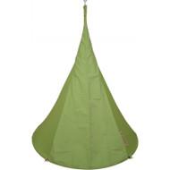Cacoon USA Single Door - Leaf Green