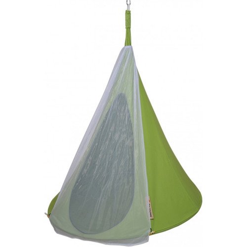 Cacoon USA Bug Net Single