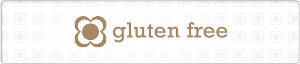 gasc-shop-glutenfree.jpg