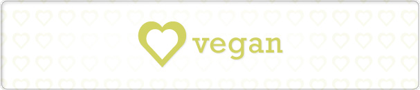 gasc-shop-vegan.jpg