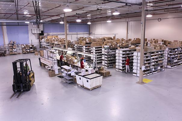 warehousefinal.jpg