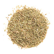 Greek Oregano Whole