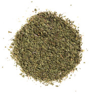 Greek Cut Mexican Oregano