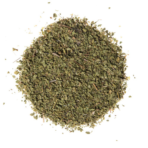 Image result for Mexican Oregano