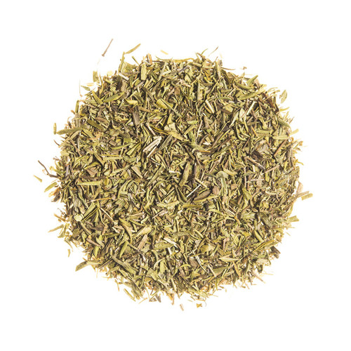 Summer Savory Whole