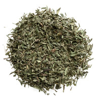 Tarragon Leaf Crushed