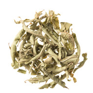 Lemon Verbena Leaves
