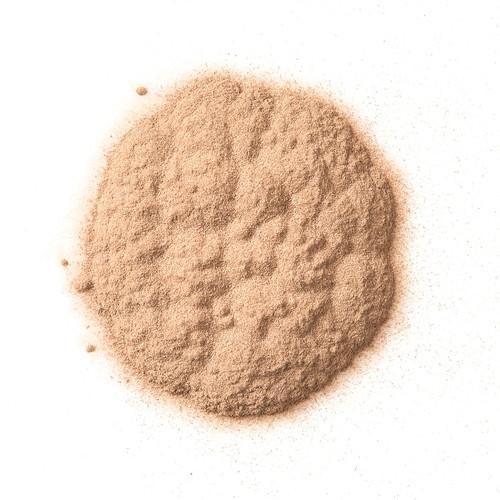 Cinnamon,Ground Canelia Sri Lanka