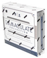 2015 Panini Immaculate Football Hobby 6 Box Case