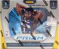2019/20 Panini Prizm Choice Basketball 20 Box Case
