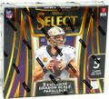 2019 Panini Select Football Tmall Edition 20 Box Case