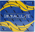 2019/20 Panini Immaculate Collegiate Basketball Hobby Box