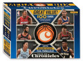 2019/20 Panini Chronicles Basketball Mega Box