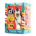 2017/18 Panini Donruss Basketball Blaster Box