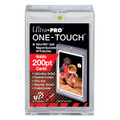 Ultra Pro 200PT UV ONE-TOUCH Magnetic Holder