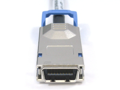 cx4-adapter2.jpg