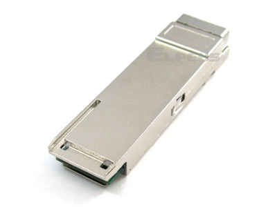 QSFP Loopback Adapter