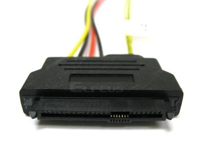 sas-adapter.jpg