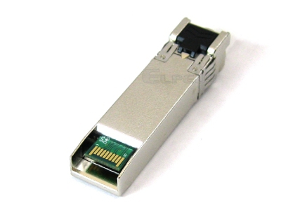 SFP Loopback Adapter