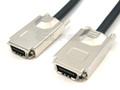 SAS to SAS Cable