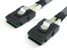 Internal Mini SAS to Internal Mini SAS 0.5 Meter Cable