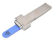 10GB XFP-CX4 Transceiver Module - 10GBASE-CX4