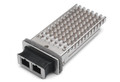 10GB X2 Transceiver Module - 10GBASE-SR