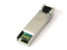 SFP+ Loopback Adapter Module 5DB