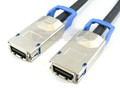 10GbE CX4 Cable (Latch to Latch)