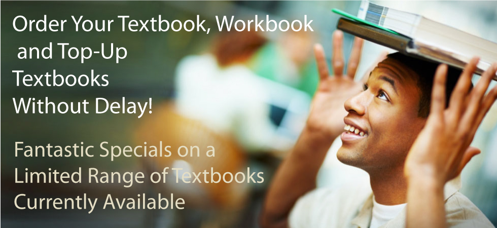 Order Your School Textbooks Without Dellay.