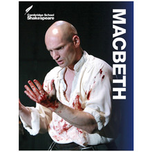 Cambridge School Shakespeare: Macbeth (3rd Edition) - ISBN 9781107615496