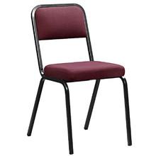 MaxStacker® Training Chair