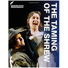 Cambridge School Shakespeare: The Taming of the Shrew (3rd Edition) - ISBN 9781107616899