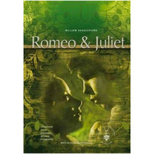 Wits School Shakespeare: Romeo and Juliet - ISBN 9781415409961