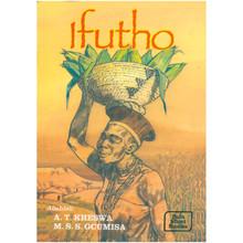 Ifutho (Zulu, Paperback) - ISBN 9780796006905