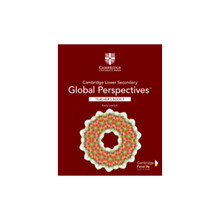 Cambridge Lower Secondary Global Perspectives Stage 9 Teacher Book - ISBN 9781108790574