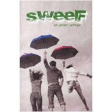 Sweef en Ander Verhale (Afrikaans, Paperback) - ISBN 9780799345520
