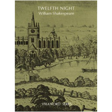 Twelfth Night Play by William Shakespeare - ISBN 9780636005143