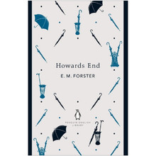 Howards End by E.M. Forster - ISBN 9780141199405