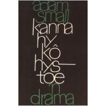 Kanna Hy Ko Hys-toe (Afrikaans, Paperback, 2nd Edition) - ISBN 9780624013594