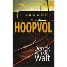 Hoopvol deur Derick van der Walt (Afrikaans, Paperback) - ISBN 9780624056256