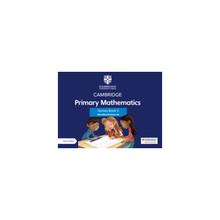 Cambridge Primary Mathematics Games Book 5 with Digital Access - ISBN 9781108986878